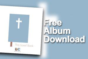 Album - Good book