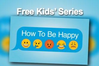 Kids - Happy