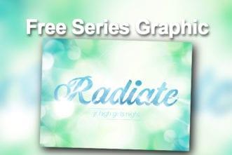 SG - Radiate