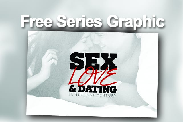 Free serious online dating