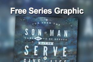 SG - Son of Man