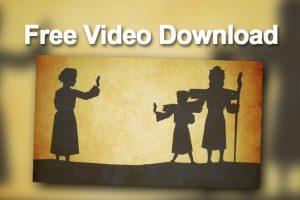 Video - Abraham