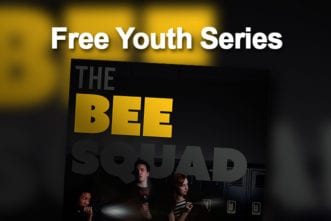 Youth - Bee