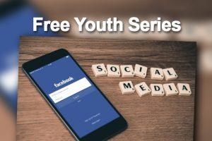 Youth - Social