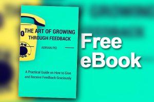 eBook - Feedback