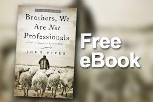 eBook - Not pro