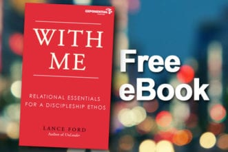 eBook - With me