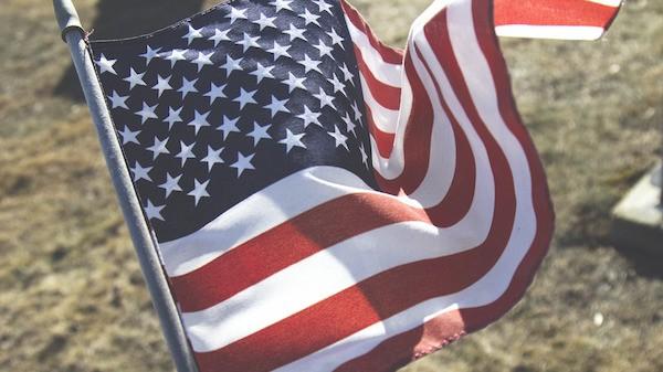 flag-731350_1920