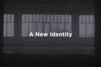 Jeff Vanderstelt New Identity