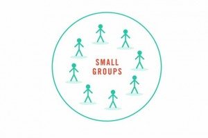 smallgroups_together