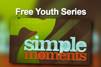 Youth - 7 Simple