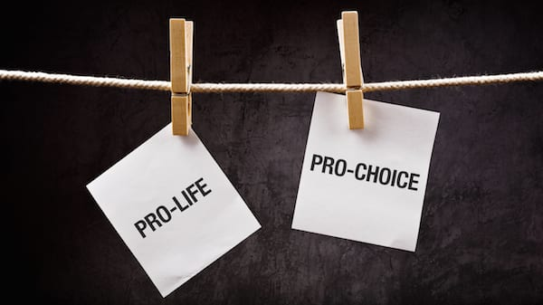 against abortion research paper Pro-abortion research institute anti-abortion sites: includes articles with basic arguments against abortion and responses to abortion's defenders.
