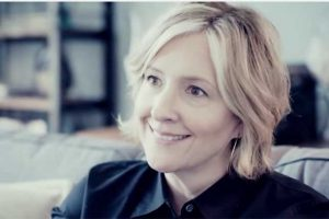 Brene Brown - Boundaries, Empathy, and Compassion