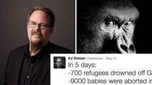 ed-stetzer-gorilla