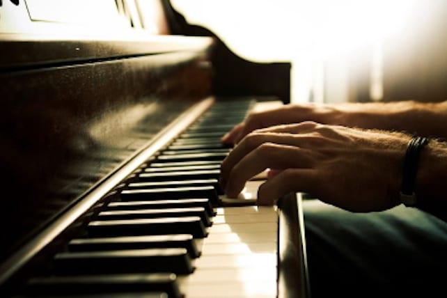 piano2_981823572