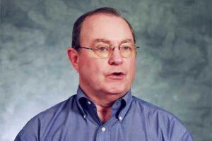 Pray in the Corporate Prayer Meeting - Mack Tomlinson