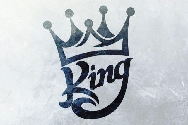 king leadership kingdom