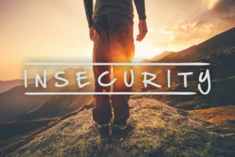 5 Things Insecure Leaders Wrongly Believe