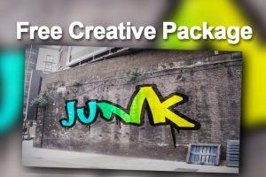 CP - Junk