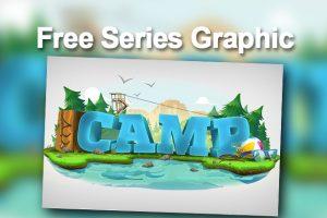 SG - Camp