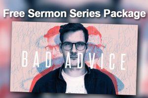Series - Bad