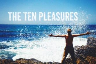 The Ten Pleasures