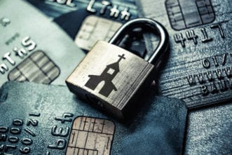 Protecting Your Church Against Financial Fraud