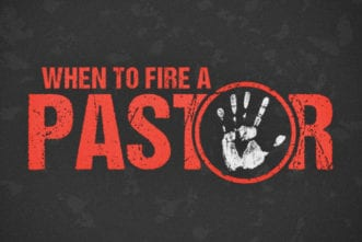 8.30.CC.HOME.KnowWhenFirePastor