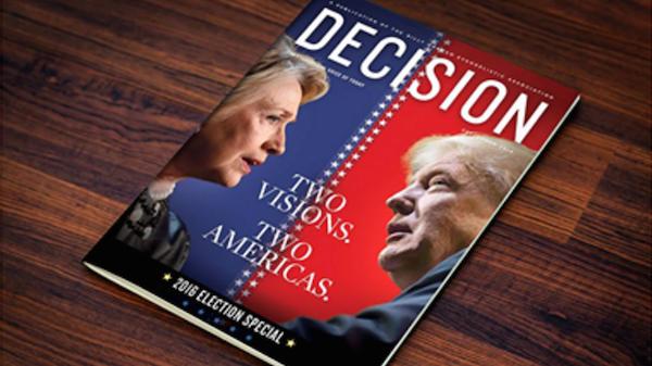 BG_electoral_guide