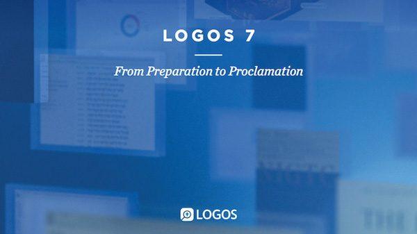 Logos-7