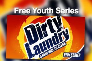 Youth - Laundry