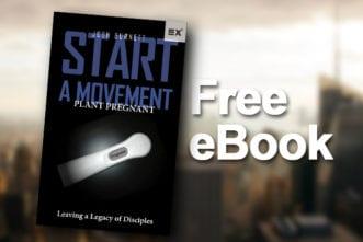 eBook - Movement