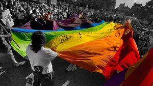 gaycommunity