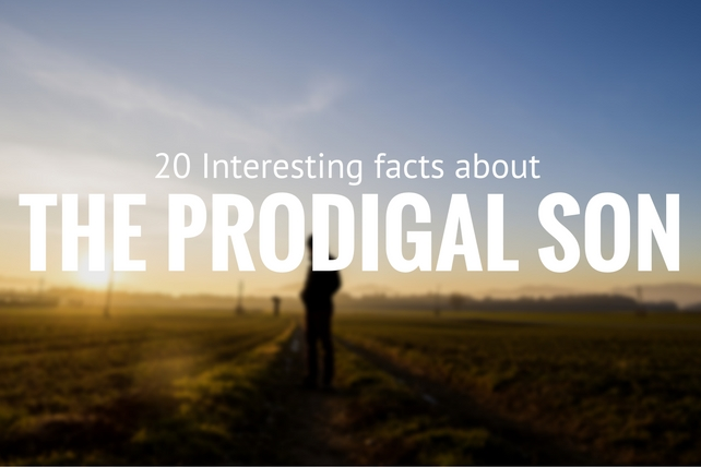 20-interesting-facts-about