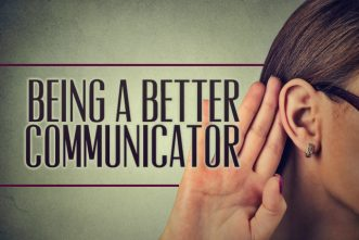 5 Tips That Will Definitely Make You a Better Communicator