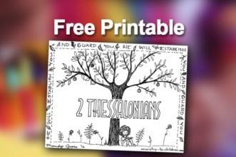 printable-2-thess
