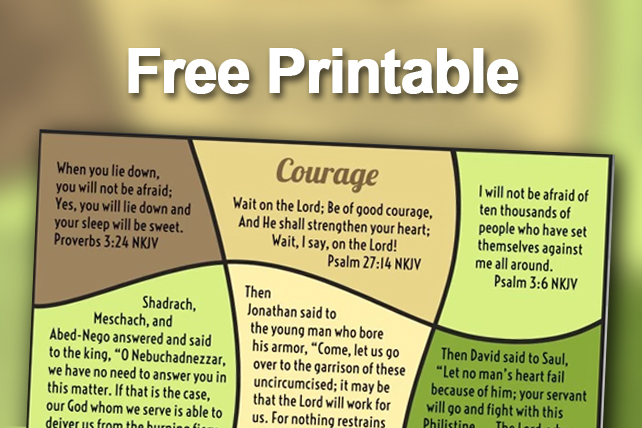 printable-courage