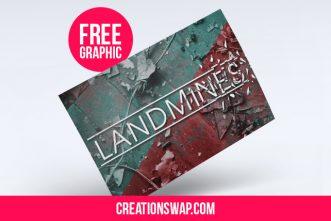sg-landmines