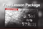 youth-lesson-stress