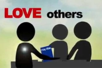loveothers