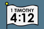 "1 Timothy 4:12 - Seeds Family Worship - ""Young"""