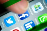 """""""Communication Tools like Social Media Only Work When ..."""""""