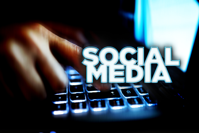7 Reminders for Pastors and Ministry Leaders who use Social Media