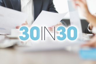30 Lessons I Have Learned in Leadership Through Leading the Same Organization for 30 Years