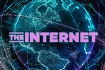 What You Need to Know About the Internet