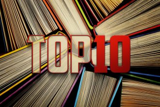 What Are The Top 10 Books Every Pastor Should Read?