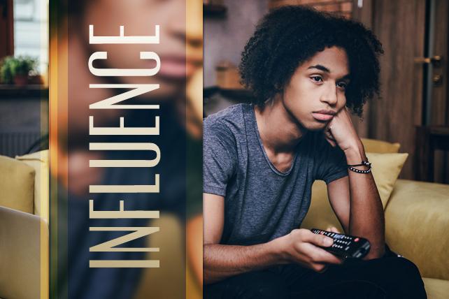 Does Media REALLY Influence Teens?