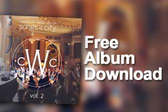 album-cwc