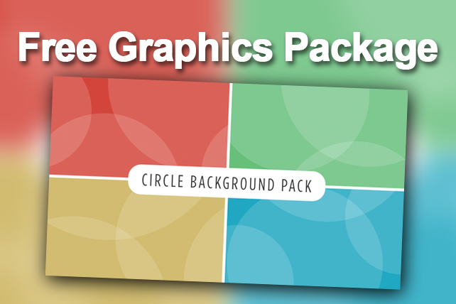 free clipart package downloads - photo #50