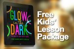 kids-glow